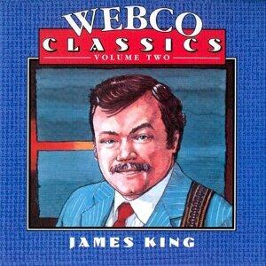 Webco Classics Vol. 2