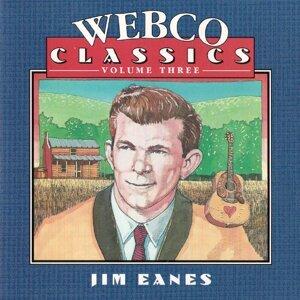 Webco Classics, Vol. 3