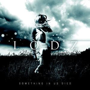 Something in Us Died