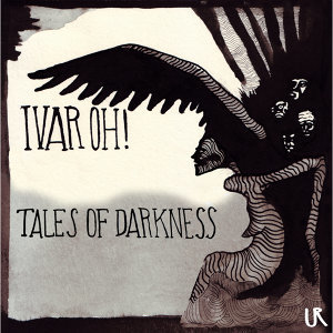 Tales Of Darkness EP