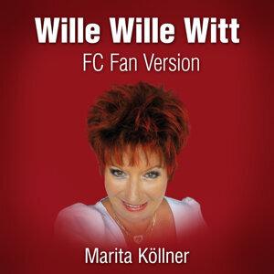 Wille Wille Witt