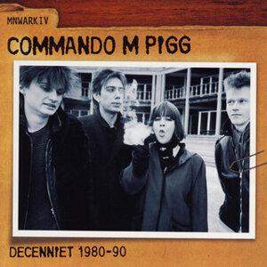 Decenniet 1980-90