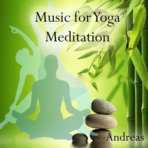 Music for Yoga Meditation