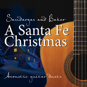 A Santa Fe Christmas