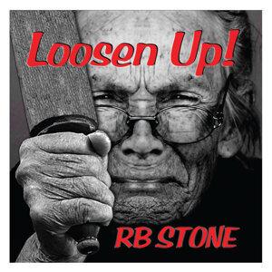 Loosen Up!