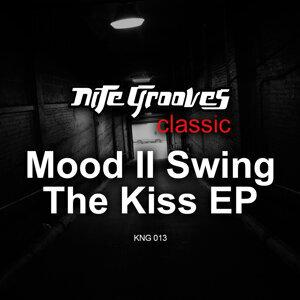 The Kiss EP