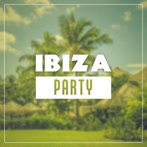 Ibiza Party – Electronic Chill Out Music, Ibiza Party Chill Out, Best Chill Out 2016, Summer Hits, Chill Bar Lounge