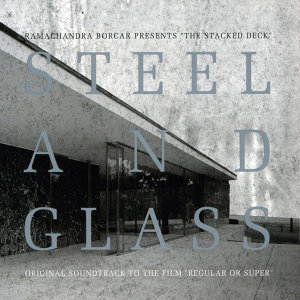 Steel and Glass