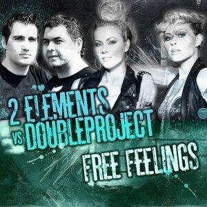 Free Feelings