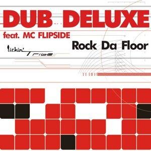 Rock Da Floor