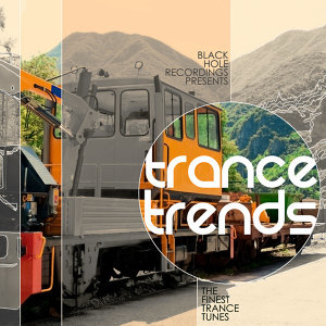 Trance Trends