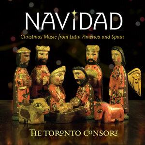 Navidad: A Latin American and Spanish Christmas