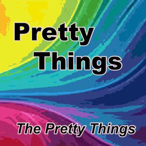Pretty Thing