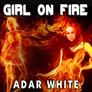Girl on Fire - Single
