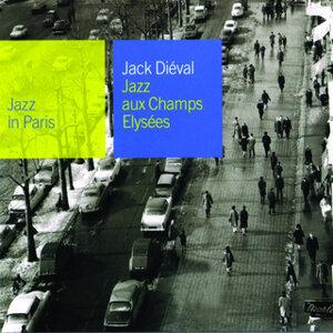 Jazz Aux Champs-Elysees