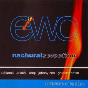 Nachural Selection