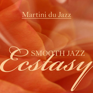 Smooth Jazz Ecstasy