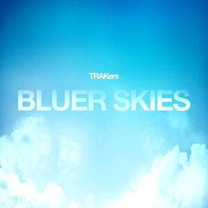 Bluer Skies