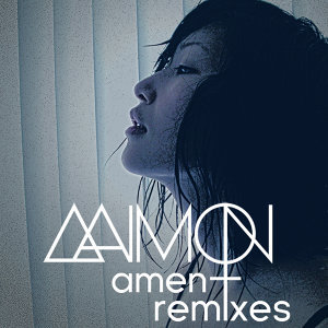 Amen: Remixes
