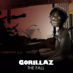 The Fall (秋遊記)
