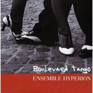 Boulevard Tango