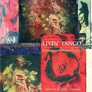 Livin Tango