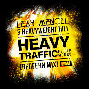 Heavy Traffic - Redfern Mix
