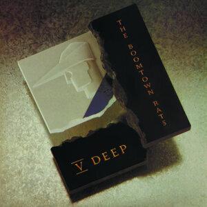 V Deep