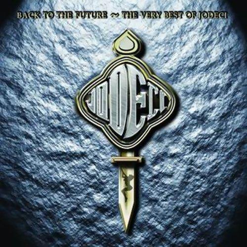 Love U 4 Life - Album Version