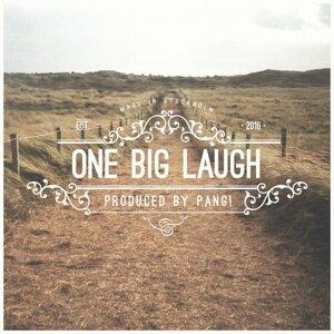 One Big Laugh