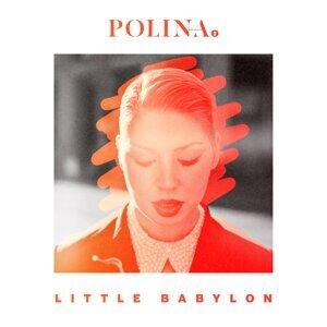 Little Babylon