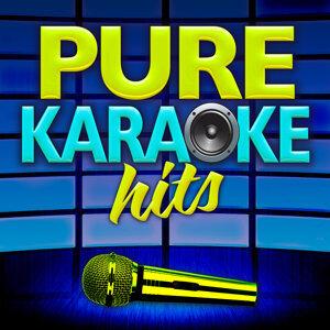 Pure Karaoke Hits