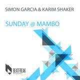 Sunday @ Mambo - Single