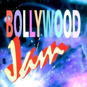 Bollywood Jam