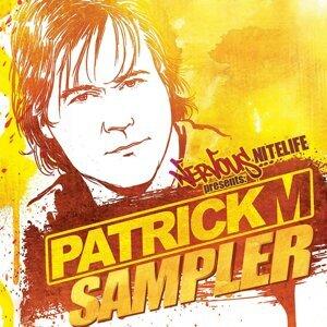 Nervous Nitelife - Patrick M Sampler