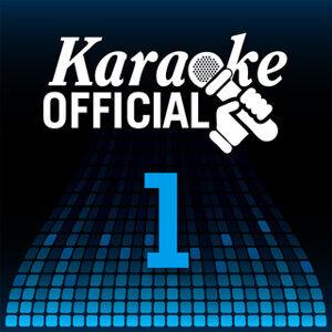 Karaoke Official Volume 1