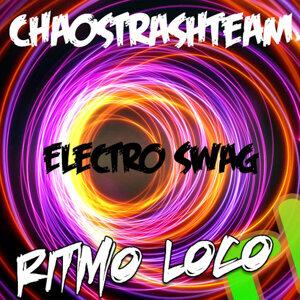 Electro Swag - Single