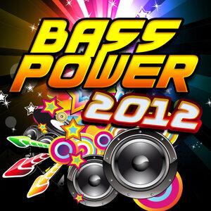 Bass Power 2012