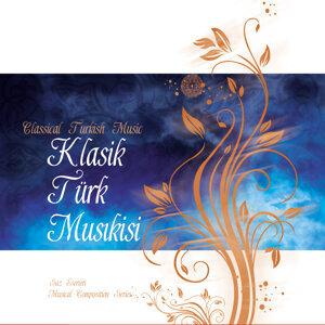 Klasik Türk Musikisi Saz Eserleri