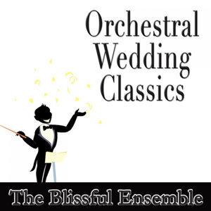 Orchestral Wedding Classics