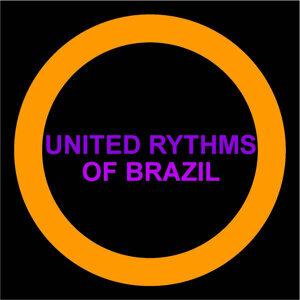 United Rythms of Brazil
