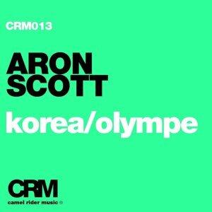Korea/Olympe