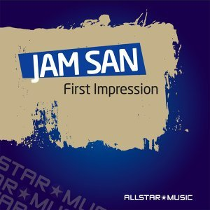 First Impression EP