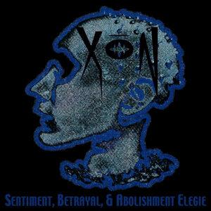 Sentiment, Betrayal and Abolishment Elegie