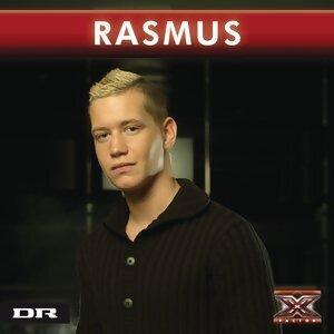 Rasmus - Snow Patrol: Chasing Cars