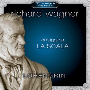 Omaggio a La Scala, Lohengrin
