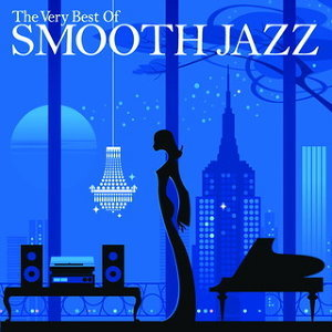 The Very Best of Smooth Jazz - 2 CD (Digital Only)
