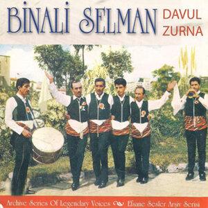 Davul Zurna