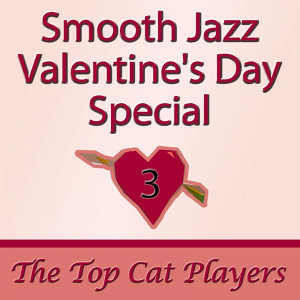 Smooth Jazz Valentine's Day Special 3