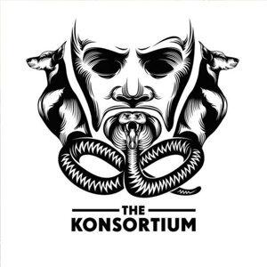 The Konsortium